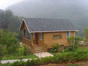 prefabricated-wood-house