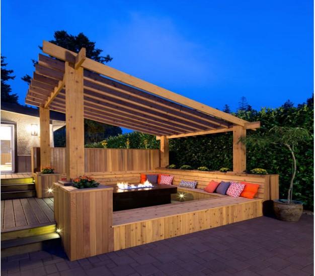 wooden-home-best (4)
